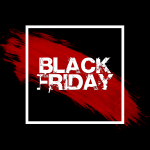 Black Friday: salvatevi dal caos